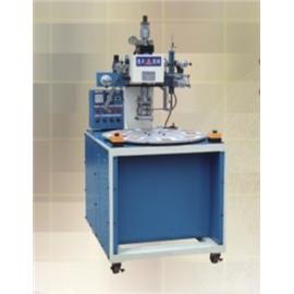 YL-8841油压多工位烙印机 烫金机 热转印机