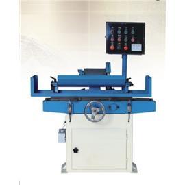 YL-8834 磨刀机 商标转印机 热转印机
