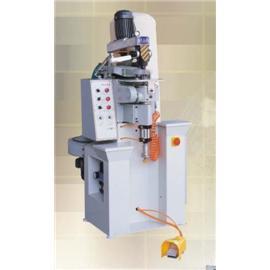 YL-8838大底铣槽机 压翘机 烫金机