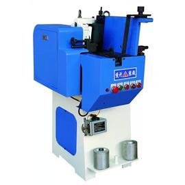 YL-8814自动高速大底削薄机 商标转印机 热转印机