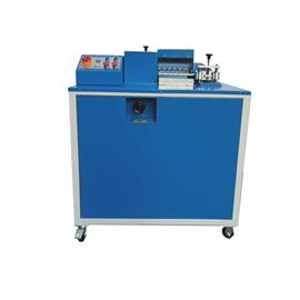 YL-8832A  rubber roughing machine