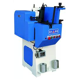 YL-8814  automatic highspeed sole skiving machine