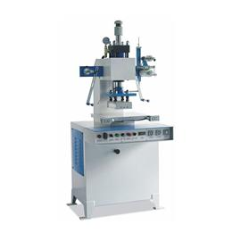 YL-8816A 油压烫金烙印机(3T/8T/20T)