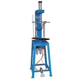 YL-8824油压平衡划线机 鞋用划线机 热转印机