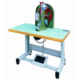 YL-8802中底鸡眼机 热转印机 橡胶大底打粗机