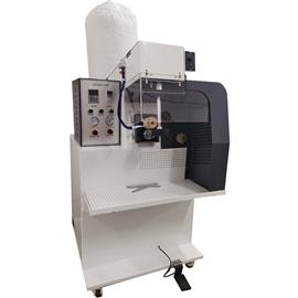 YL-8832E Seated side wall roughing machine