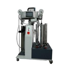 YL-8828B鞋垫自动转印机 |烫金机  | 商标转印机