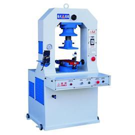 yl-8806 high-pressure forming machine midsole
