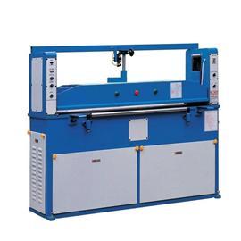 YL-8826 裁断机 高效省时 烫金机 商标转印机