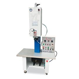 YL-8815C single head pressure machine