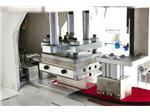 YL-8908 全自动鞋垫转印机:全自动化操作,易上手,做鞋垫效率提高!