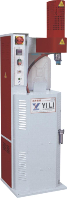 YL-386 STEAM CONDITIONING MACHINE