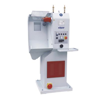 NG-15F MILLING MACHINE