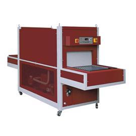 YL-287 急速冷冻定型机 |大底打粗机 |前帮机