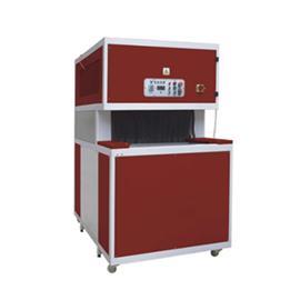 YL-286 立式冷凍機 |大底打粗機 |前幫機