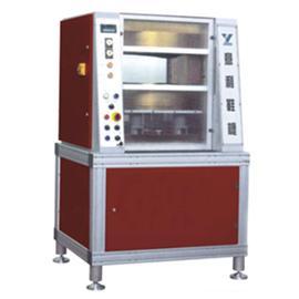 YL-560MAX 水压机 |鞋厂自动化生产线 |鞋子自动化生产线