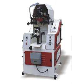 YL-827A 油壓自動后幫機 |制鞋自動化生產線 |鞋廠自動化生產線