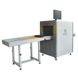 扫描机 X射线安全检查设备 |自动喷胶机器人 |全自动裁断机