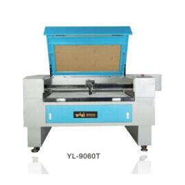 YL-9060T/YL-1490T 双头激光雕刻机