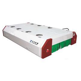 YL-4200D 近红外线热风循环烤箱 |制鞋自动化生产线 |鞋厂自动化生产线