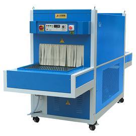 LC-238 急速冷冻定型机