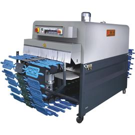 LC-602 Electric Heat Cement Reactivating Machine