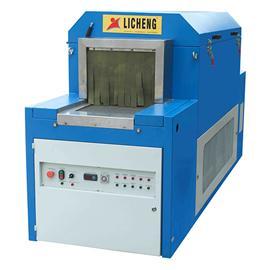 LC-239XS 急速冷冻定型机