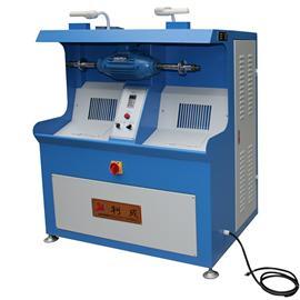 LC-031 Brushing Machine