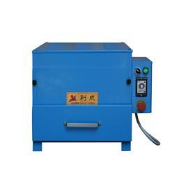 LC-305 热熔港宝活化机
