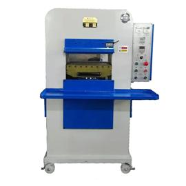 LC-891 Hydraulic Embossing Machine