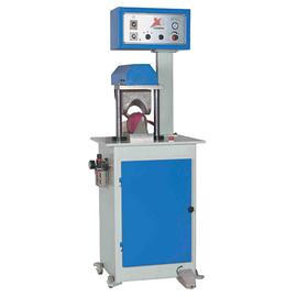 LC-230 Shoe Upper Crimping Machine