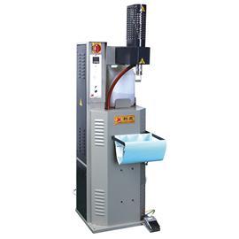 LC-260 Upper Steam Conditioning Machine