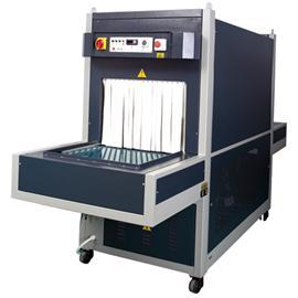LC-238H 急速冷冻定型机(增高型)