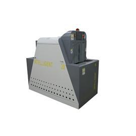 LC-28NP带记忆系统智慧型湿热定型机
