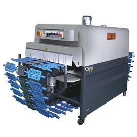 LC-602 活化機(電熱)