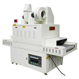 LC-601 UV照射机