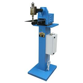LC-240A Upper Hammering Machine