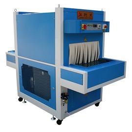 LC-238S 急速冷冻定型机(小型)