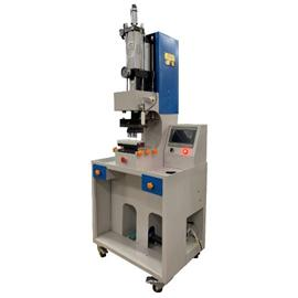 LC-166 Upper Punching Machine