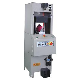 LC-230N Automatic Upper Pre-Forming Machine with Airbag