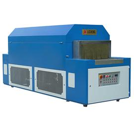 LC-239XL 双机组急速冷冻定型机