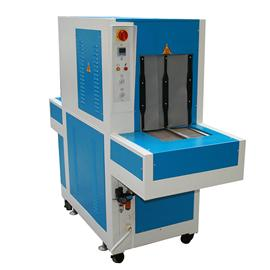 LC-288S/2 Two-Channel Heat Setting Machine