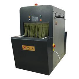 LC-36P/4 冷冻定型机(四通道PLC系统)