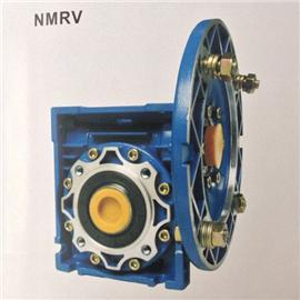 蜗轮减速器NMRV