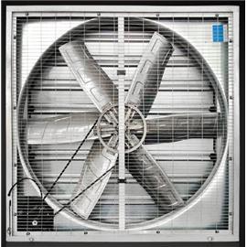 负压风机|工业用排风扇|立强机电
