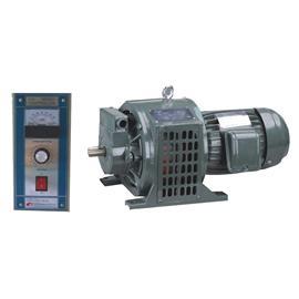 调速马达附进口控制盘LQ-VS
