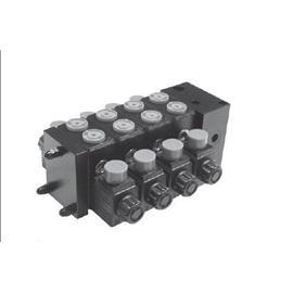 方向控制阀|控制阀|立强机电