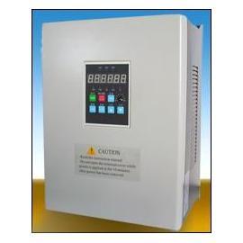 马达变频器|变频器|立强机电