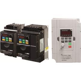 变频器|马达变频器|立强机电