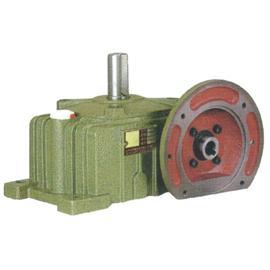 减速机WPDO型